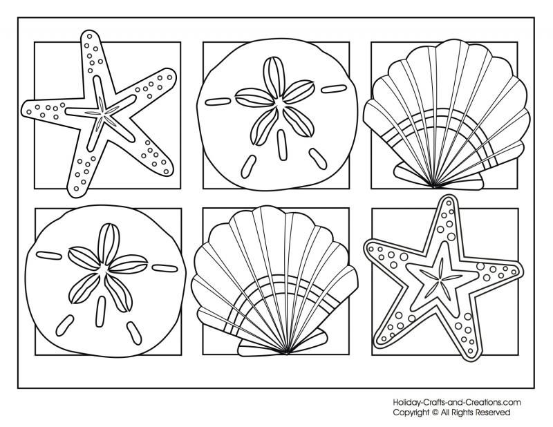 summer coloring sheets 25 beautifully illustarted free summer coloring pages for kids summer sheets coloring