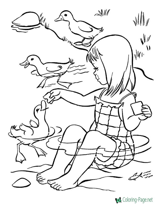 summer coloring sheets summer coloring pages 105 best images free printable coloring sheets summer