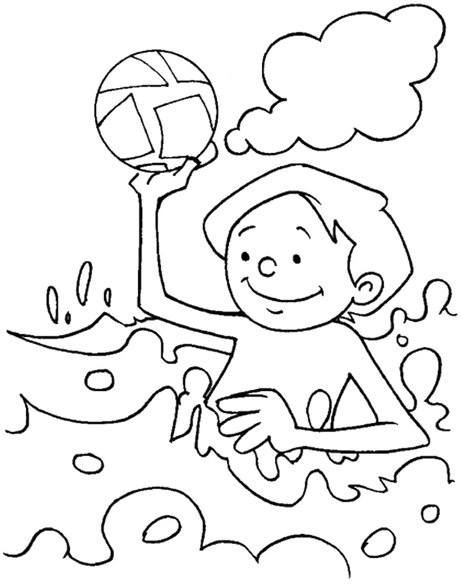 summer holiday coloring pages coloring page summer holiday coloring pages 37 coloring holiday summer pages