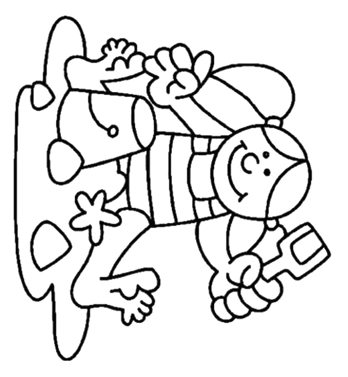 summer holiday coloring pages summer holiday coloring pages free to download gtgt disney pages summer holiday coloring