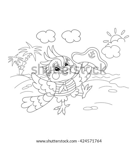 sun conure coloring page sun parakeet drawing stock images royalty free images coloring conure page sun