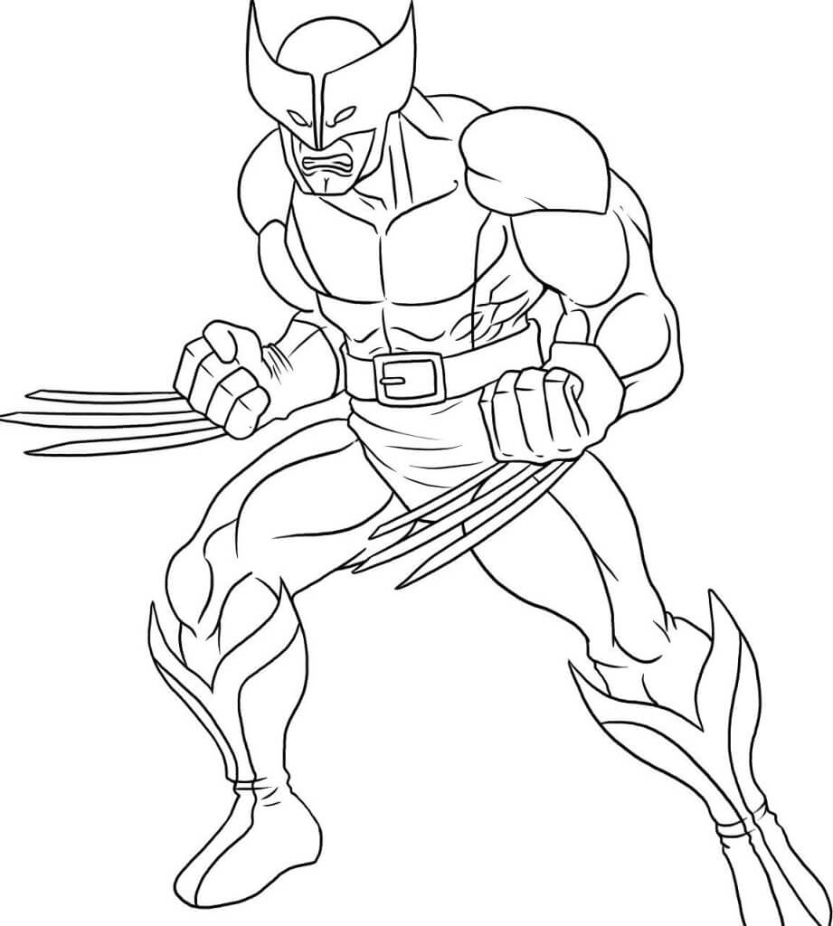 super hero coloring sheets coloring pages superhero coloring pages free and printable hero sheets super coloring
