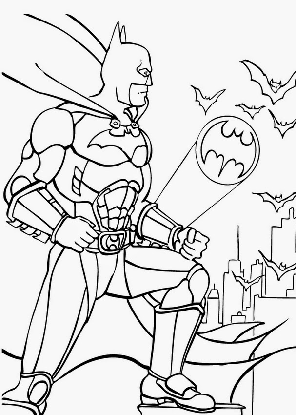 super hero coloring sheets coloring pages superhero coloring pages free and printable sheets super coloring hero