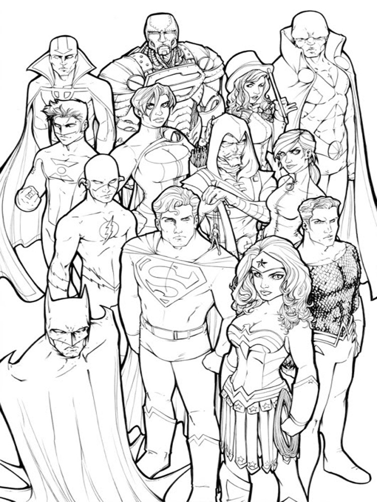 super hero coloring sheets free marvel superhero coloring pages download and print hero sheets super coloring