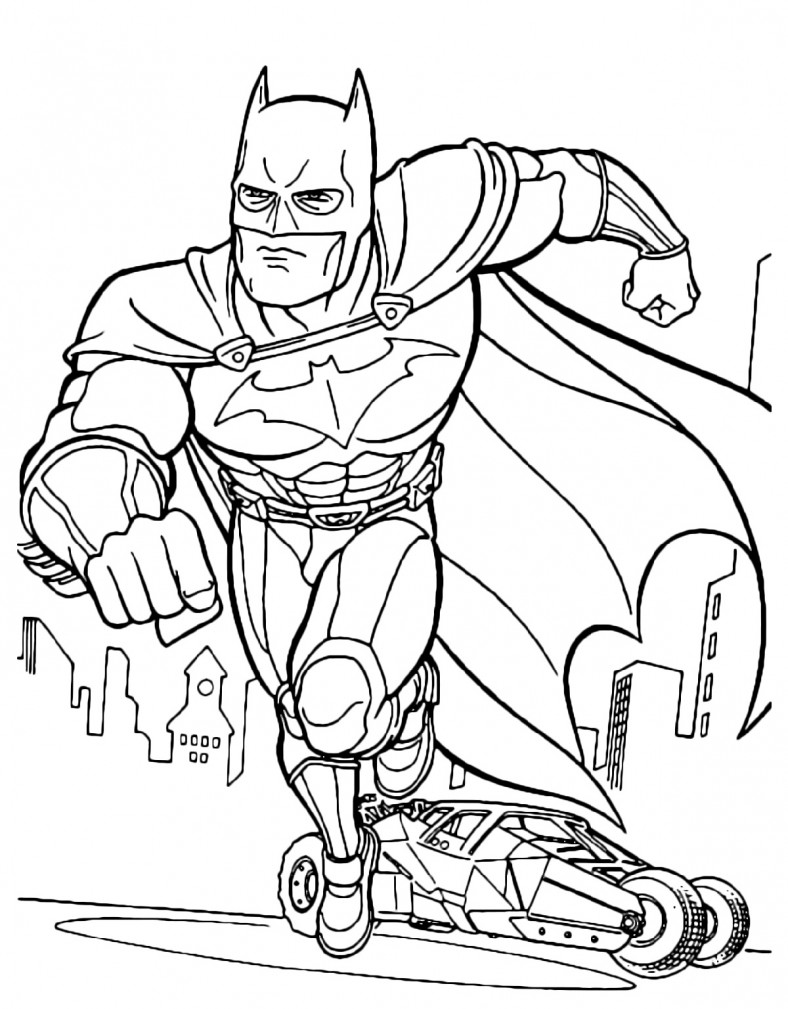 super hero coloring sheets super hero colouring pages for kids clip art library hero super sheets coloring