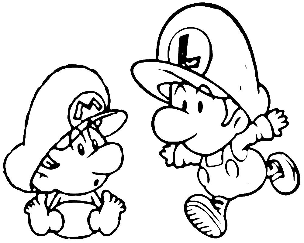 super mario galaxy colouring pages free printable mario coloring pages for kids mario mario colouring galaxy pages super