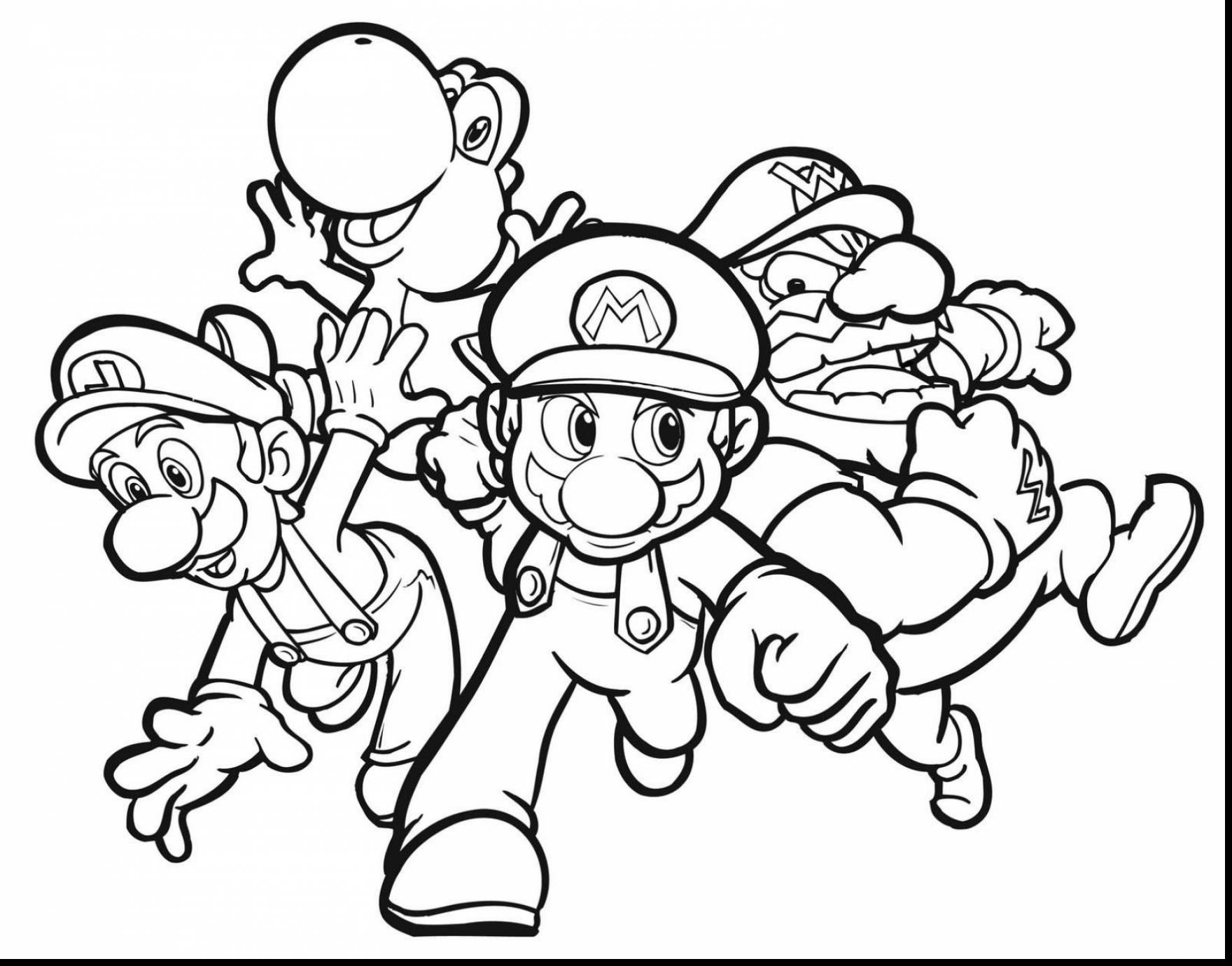 super mario galaxy colouring pages mario galaxy coloring pages at getdrawings free download mario super galaxy pages colouring