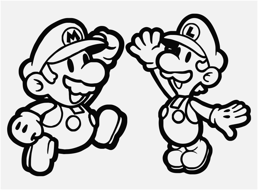 super mario pictures games coloring pages super mario mario pictures super