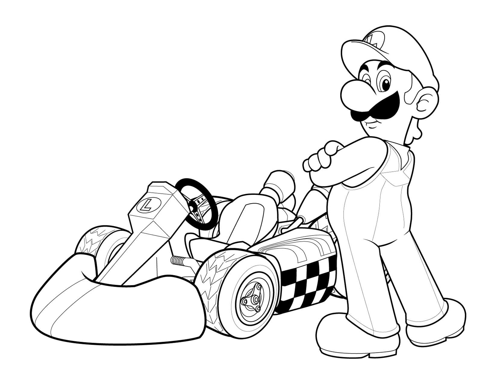 super mario pictures mario coloring pages free download on clipartmag mario super pictures