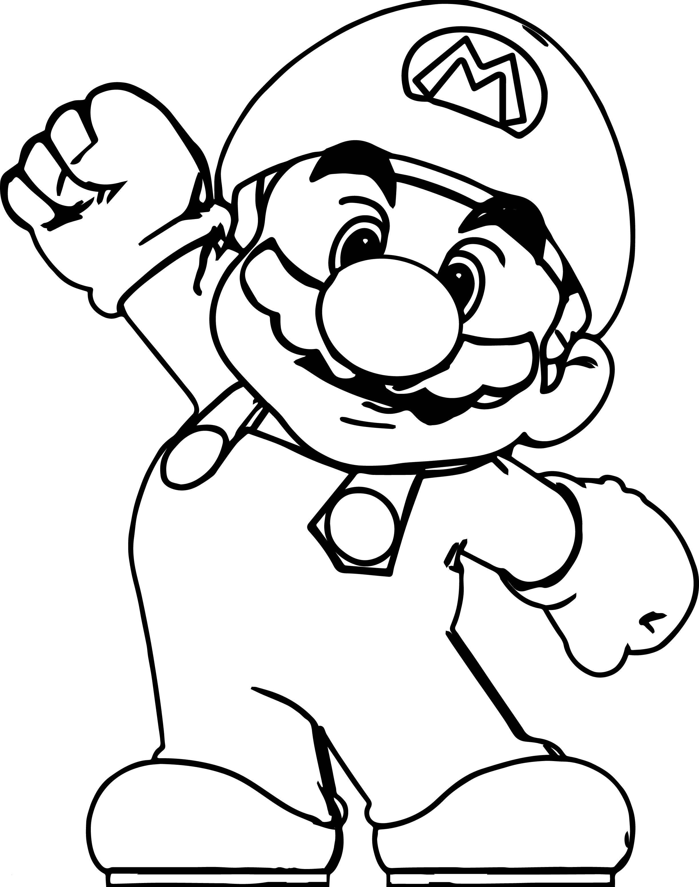 super mario pictures mario coloring pages free download on clipartmag super pictures mario