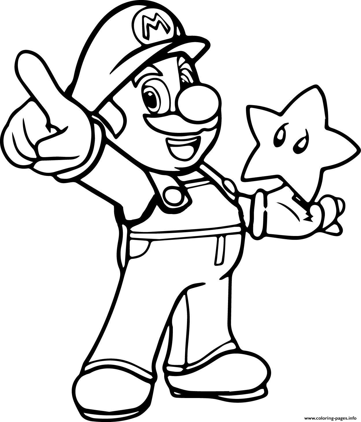 super mario pictures new super mario coloring pages download and print for free pictures super mario