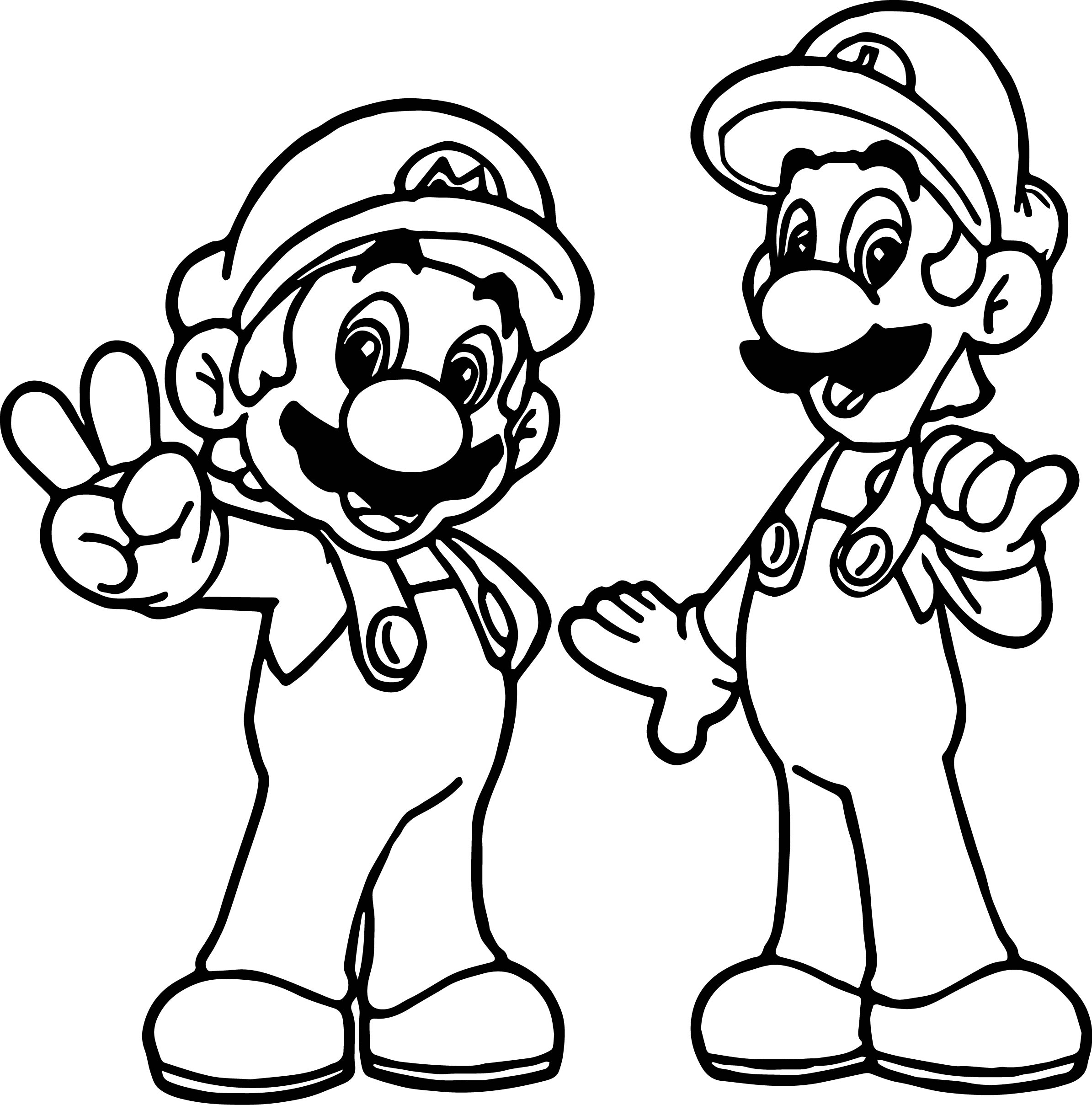 super mario pictures super mario coloring pages to print at getdrawings free pictures super mario