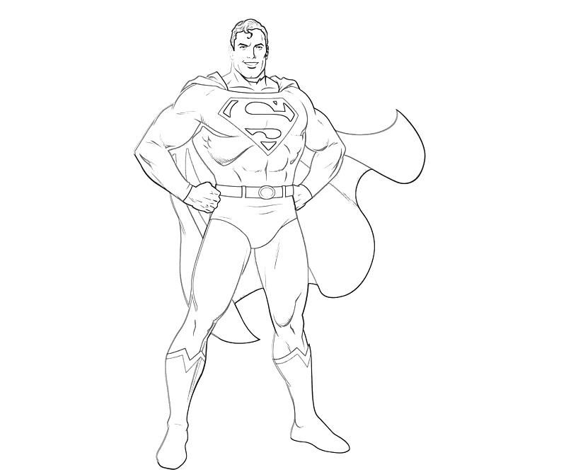 superman cartoon pictures for colouring top 10 categories of coloring pages for boys colouring pictures for cartoon superman