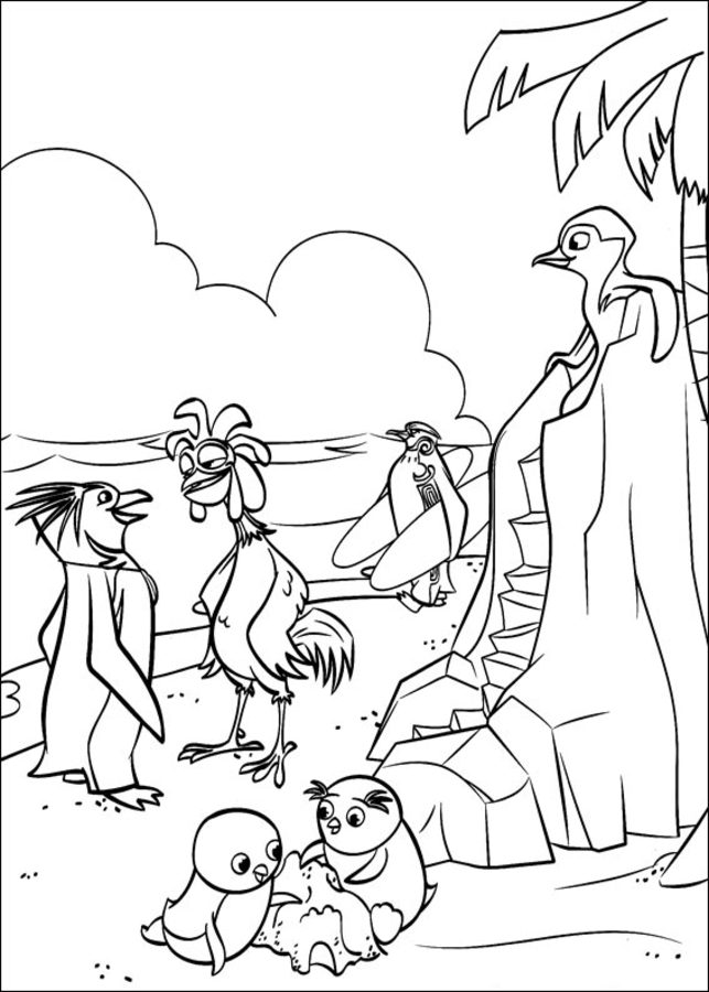 surfing coloring pages nice summer beach boy surfing coloring page santa coloring pages surfing
