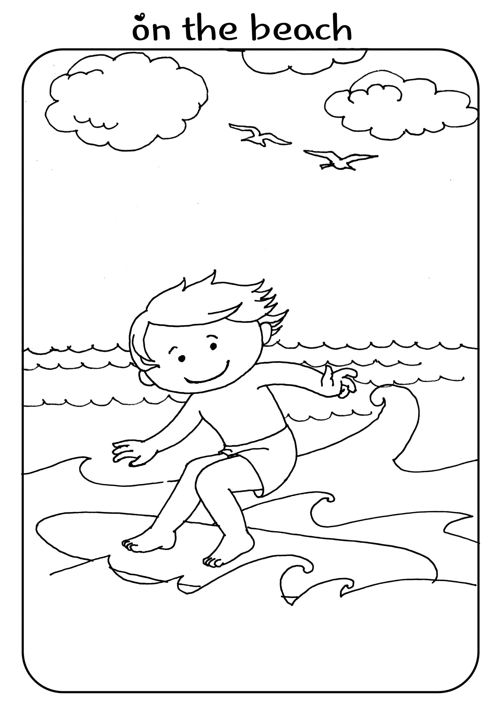 surfing coloring pages tabla coloring pages kidsuki pages coloring surfing
