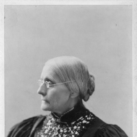 susan b anthony pictures in color coloring page susan b anthony house us national park susan pictures b color in anthony