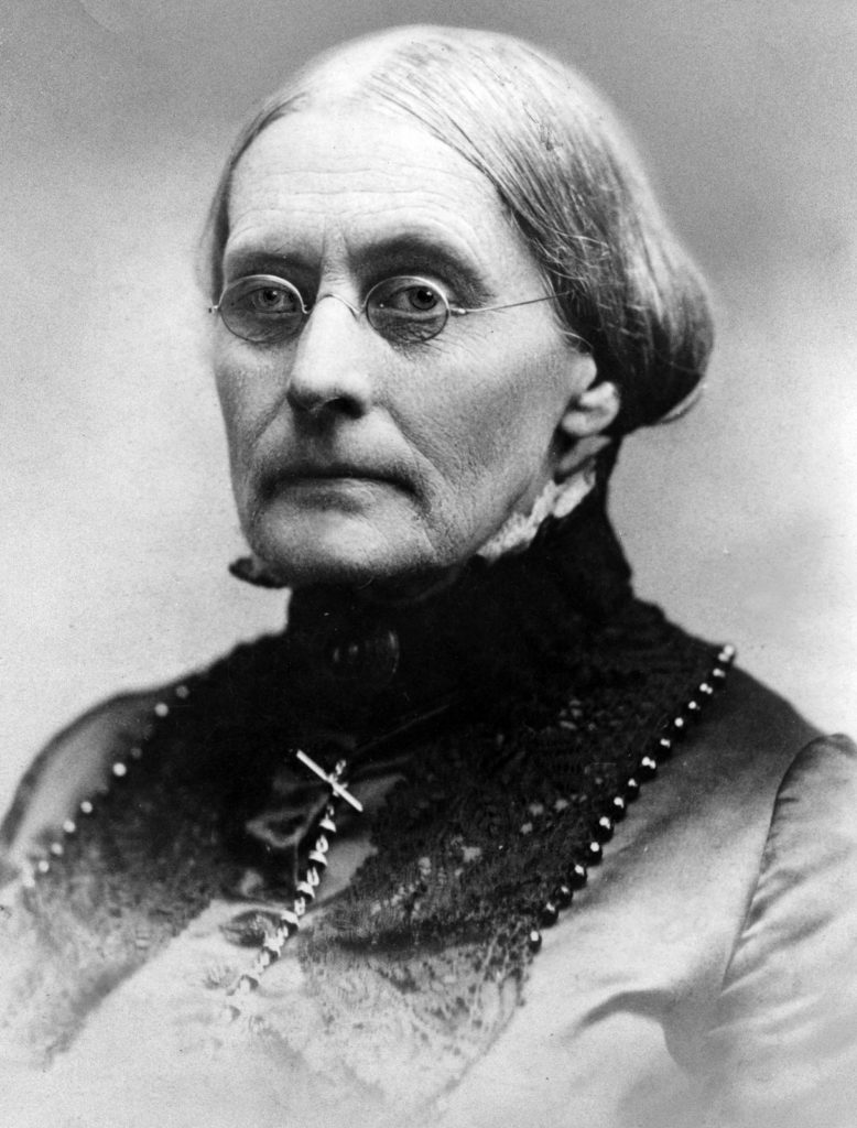 susan b anthony pictures in color education from lva susan b anthony anthony pictures b in color susan