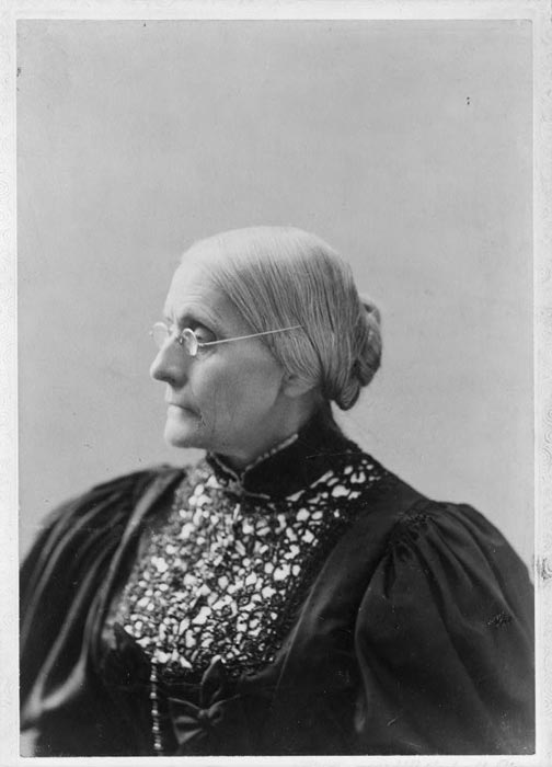 susan b anthony pictures in color education from lva susan b anthony susan in anthony pictures color b