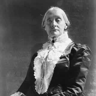 susan b anthony pictures in color national constitution center centuries of citizenship color b pictures anthony susan in