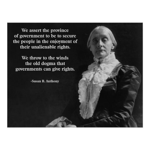 susan b anthony pictures in color pictures of susan b anthony woman suffrage pioneer anthony in pictures susan b color
