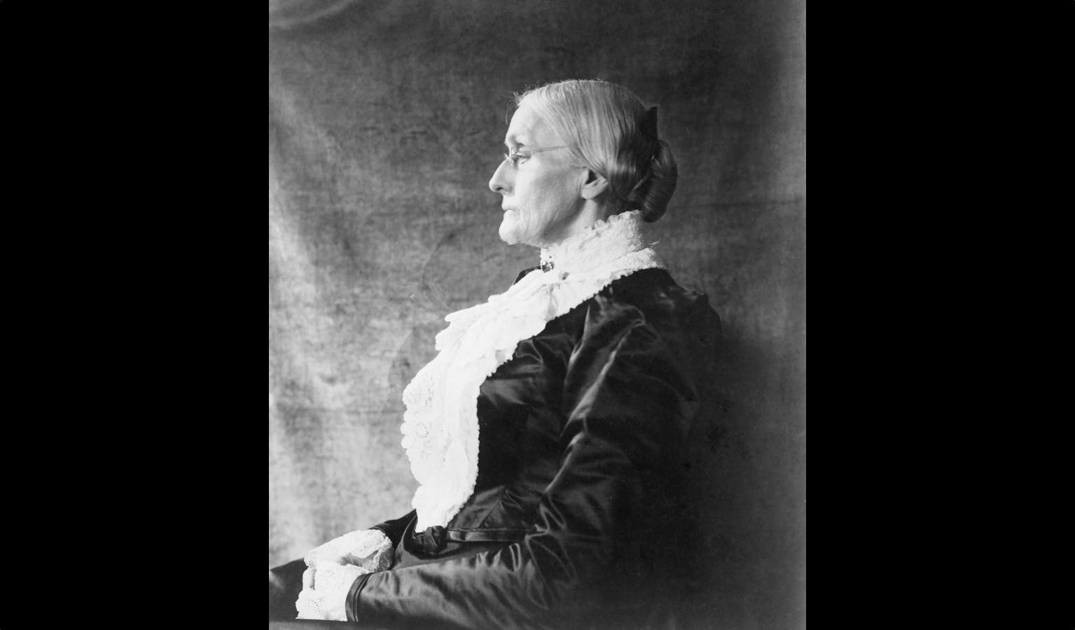 susan b anthony pictures in color race and the womens suffrage movement b color susan anthony in pictures