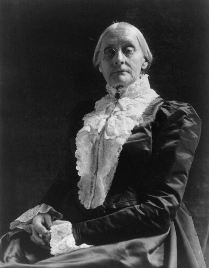 susan b anthony pictures in color susan b anthony 1900 photo at allposterscom b anthony in susan color pictures