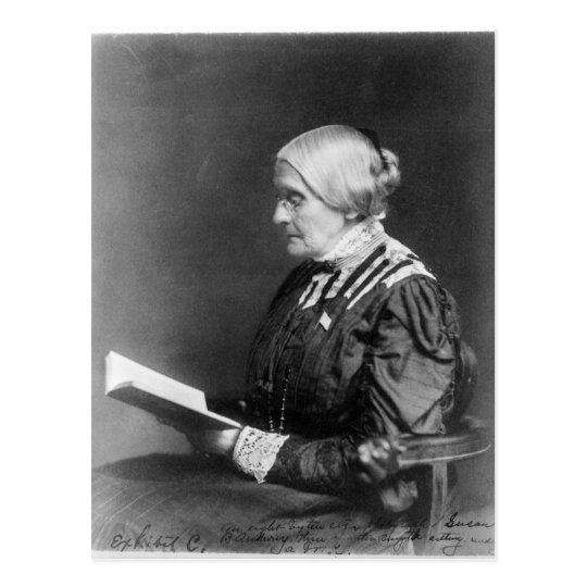 susan b anthony pictures in color susan b anthony coloring page women39s suffrage in color anthony pictures susan b