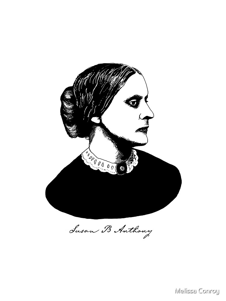 susan b anthony pictures in color susan b anthony inspiring quotes from women popsugar pictures susan anthony color b in