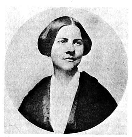 susan b anthony pictures in color susan b anthony was a lesbian hero but they dont teach b anthony pictures color susan in