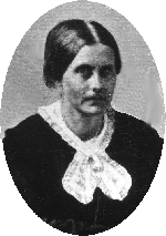 susan b anthony pictures in color tom and jerry read a book postcard zazzlecom in pictures anthony b color susan