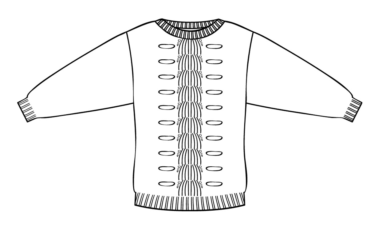 sweater coloring page holiday sweater coloring page funny christmas images sweater coloring page
