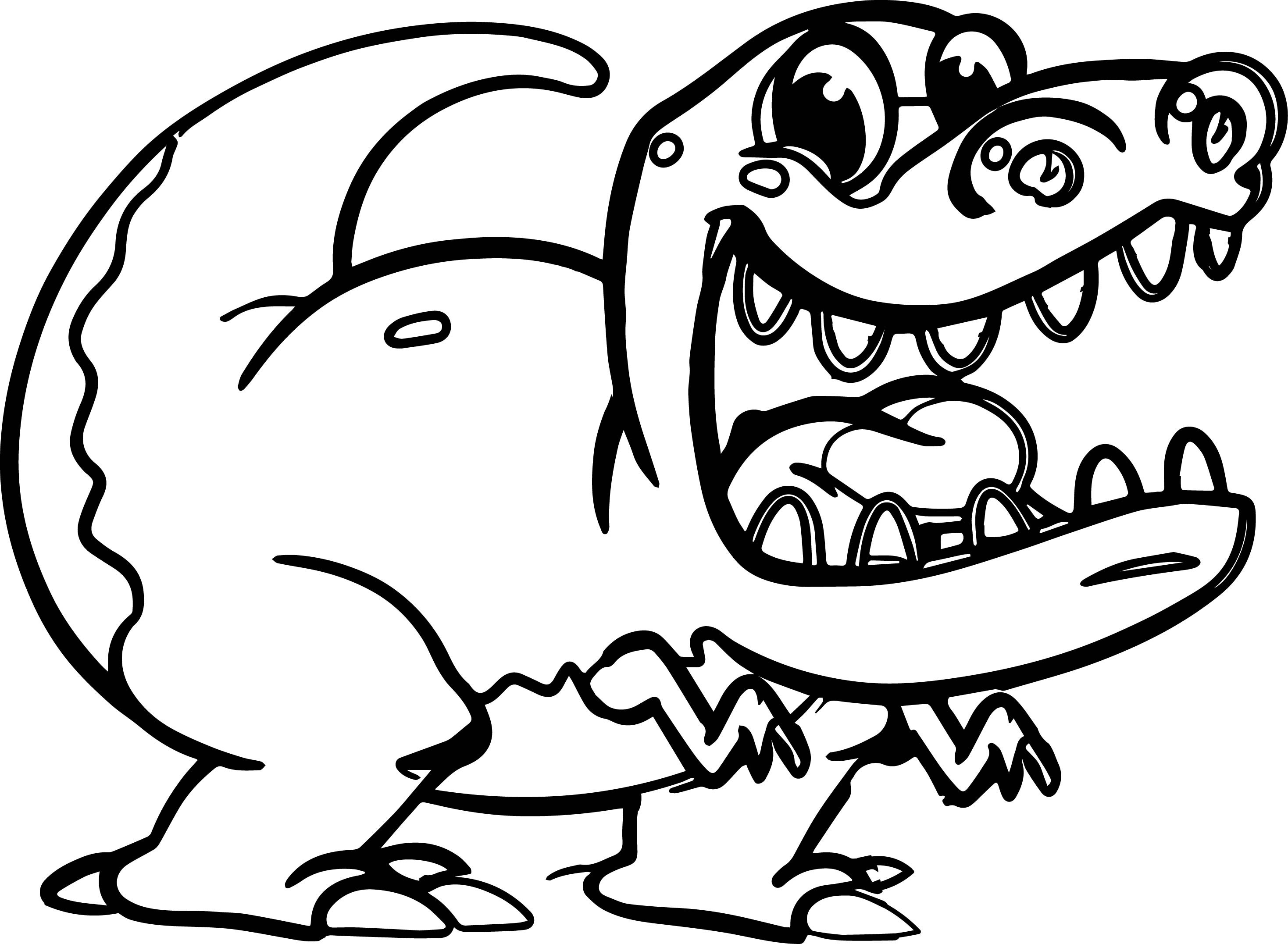 t rex coloring pictures print download dinosaur t rex coloring pages for kids rex coloring pictures t
