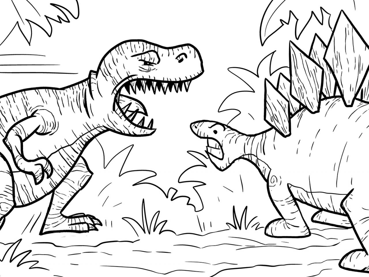 t rex coloring pictures t rex coloring pictures rex pictures t coloring