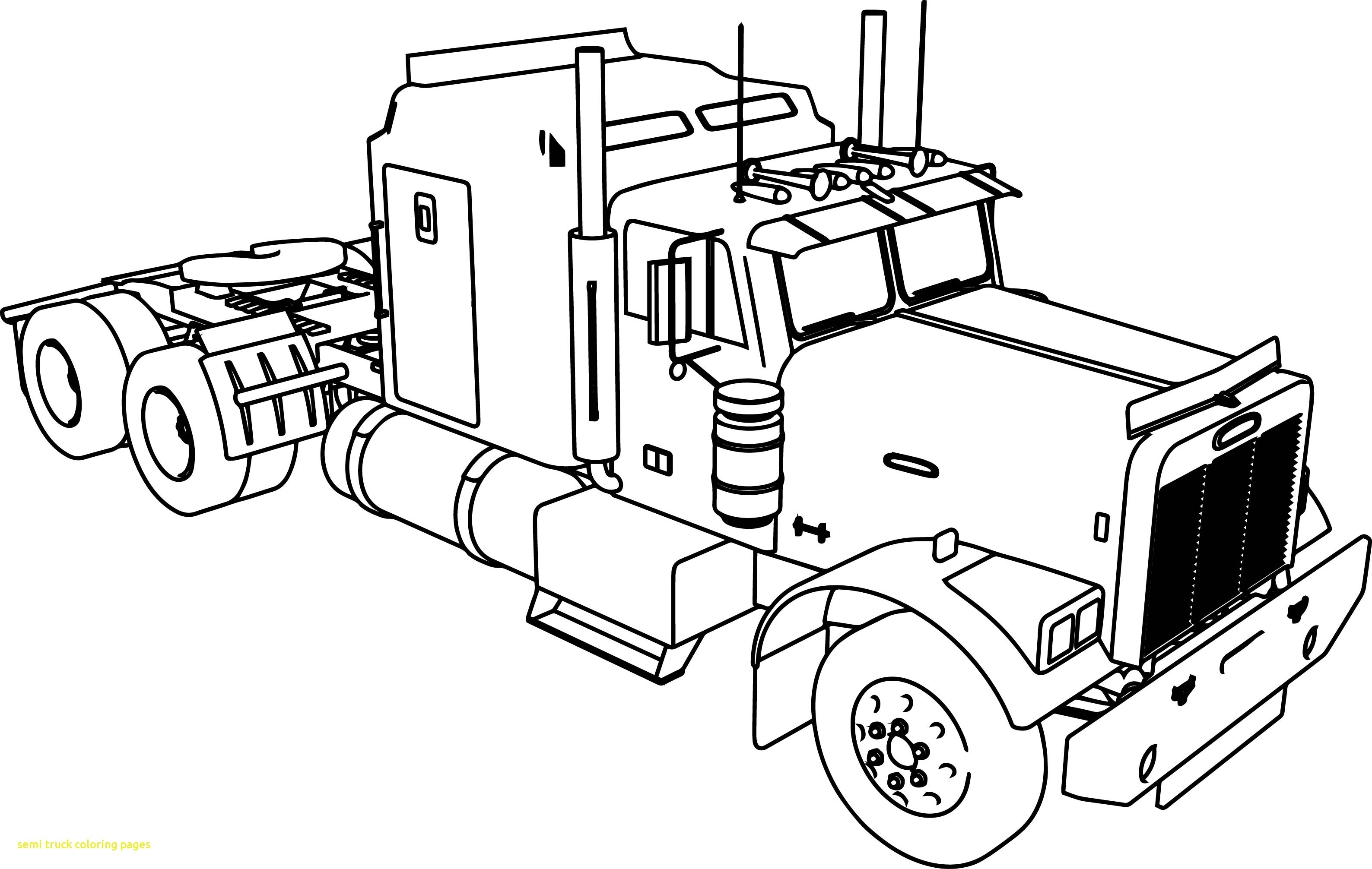 tanker truck coloring page tanker truck coloring page free printable truck activity coloring tanker truck page
