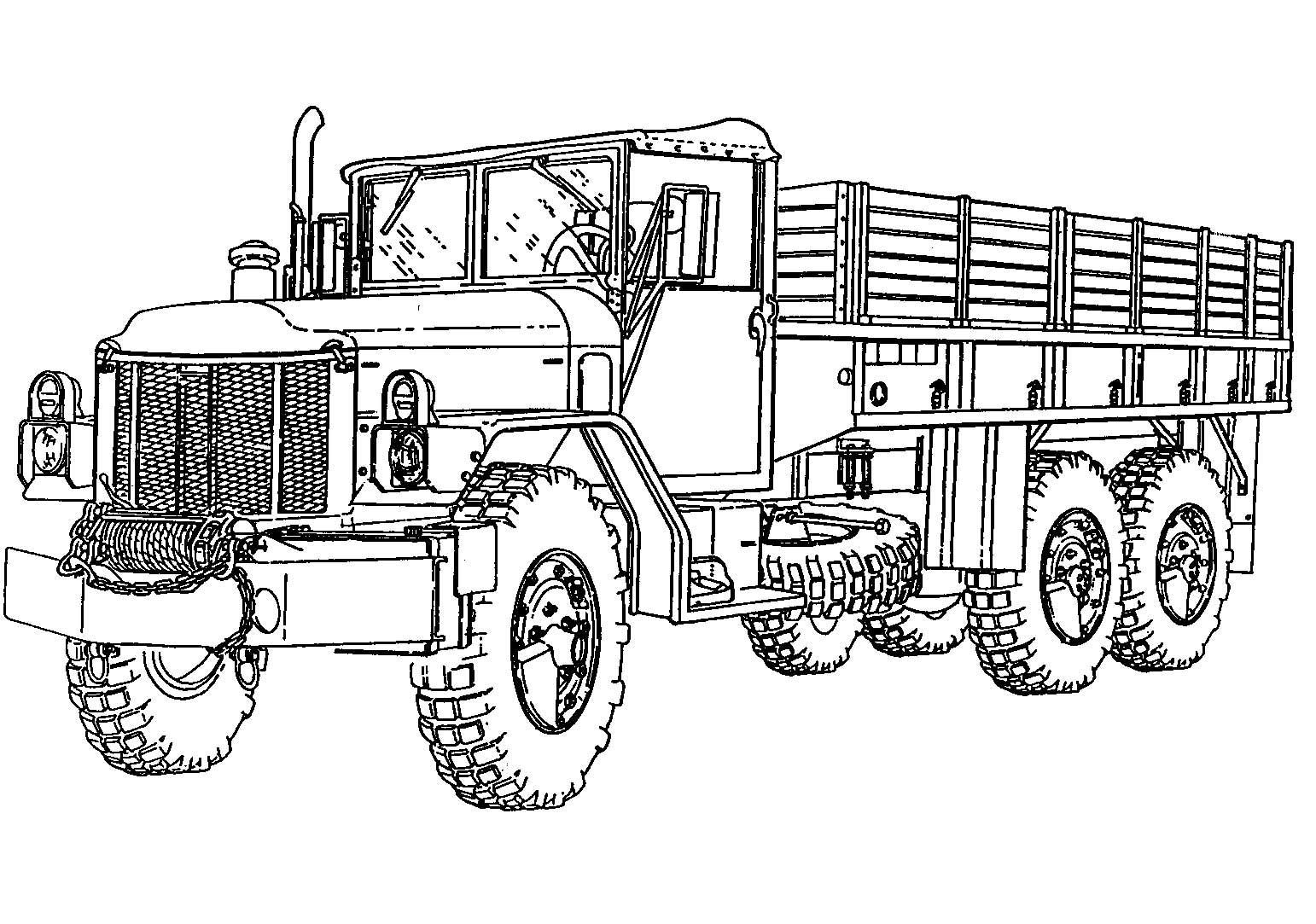 tanker truck coloring page tanker truck coloring pages at getcoloringscom free page truck tanker coloring