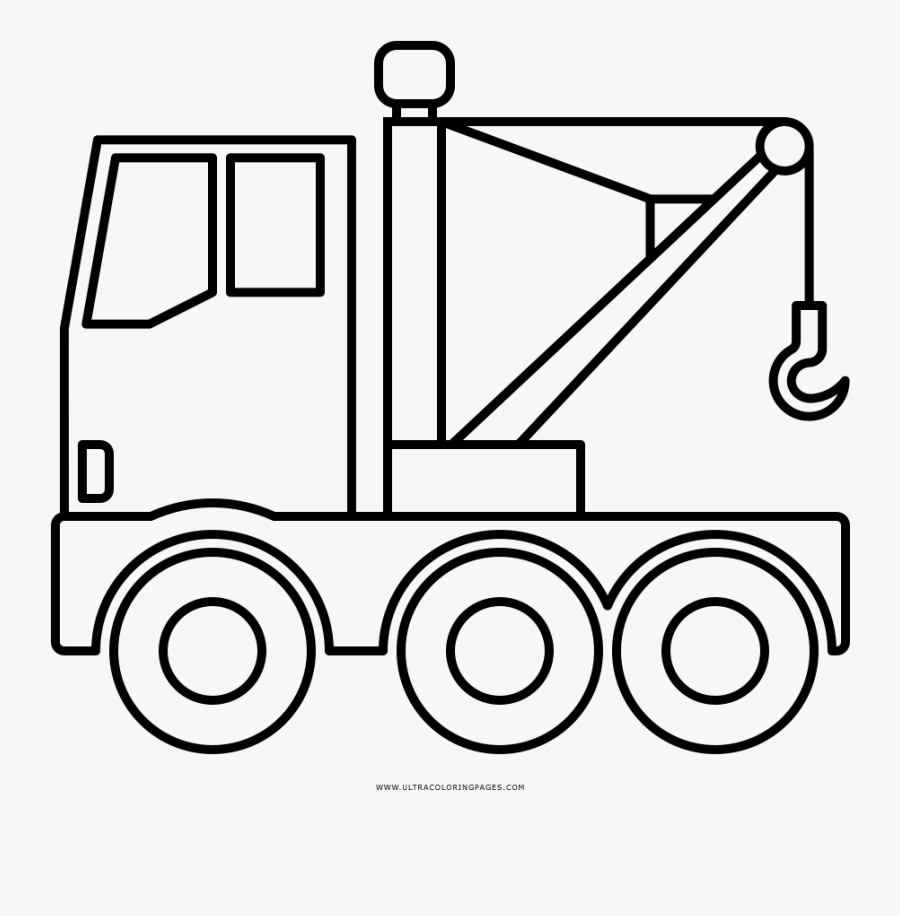 tanker truck coloring page truck coloring pages clip art library truck coloring page tanker