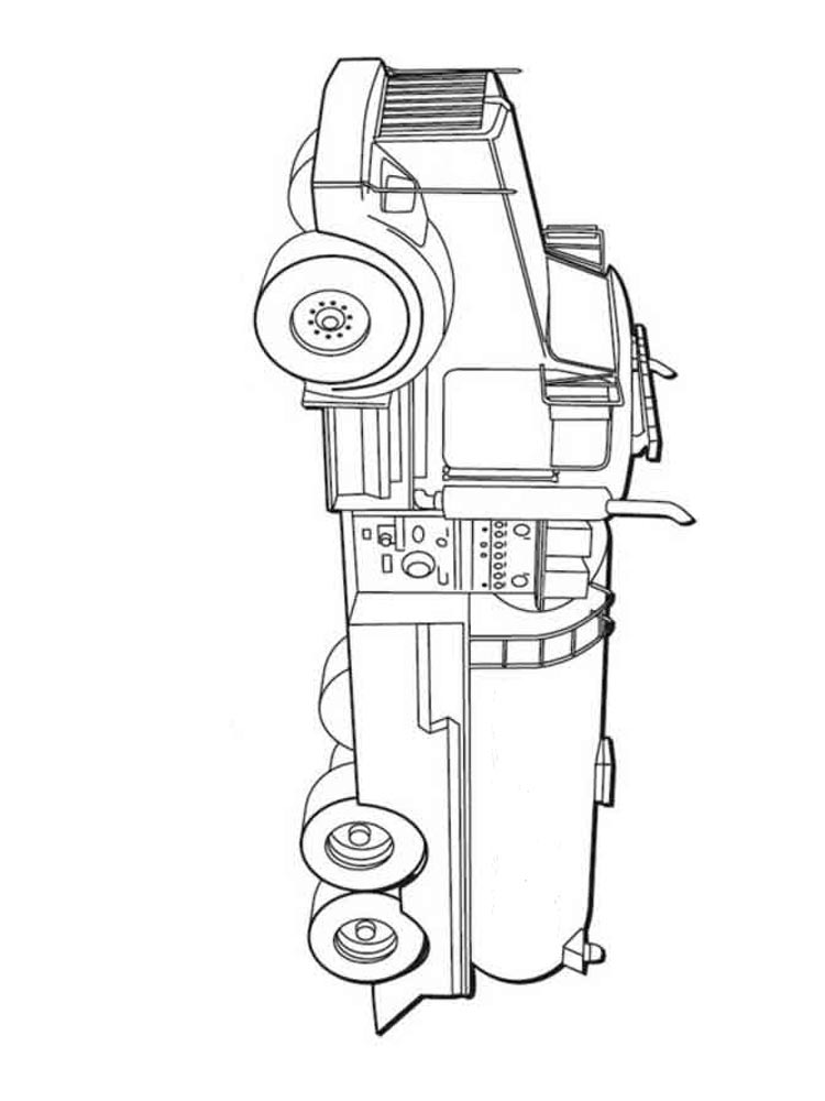 tanker truck coloring page water tanker truck coloring page coloring pages page truck tanker coloring