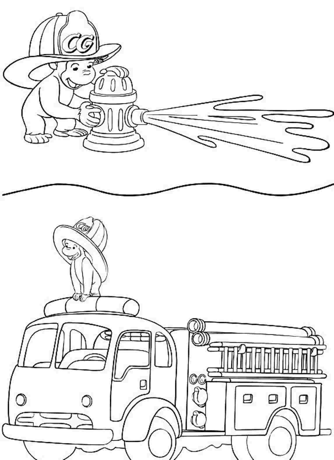 tanker truck coloring page water tanker truck coloring page coloring pages tanker page coloring truck