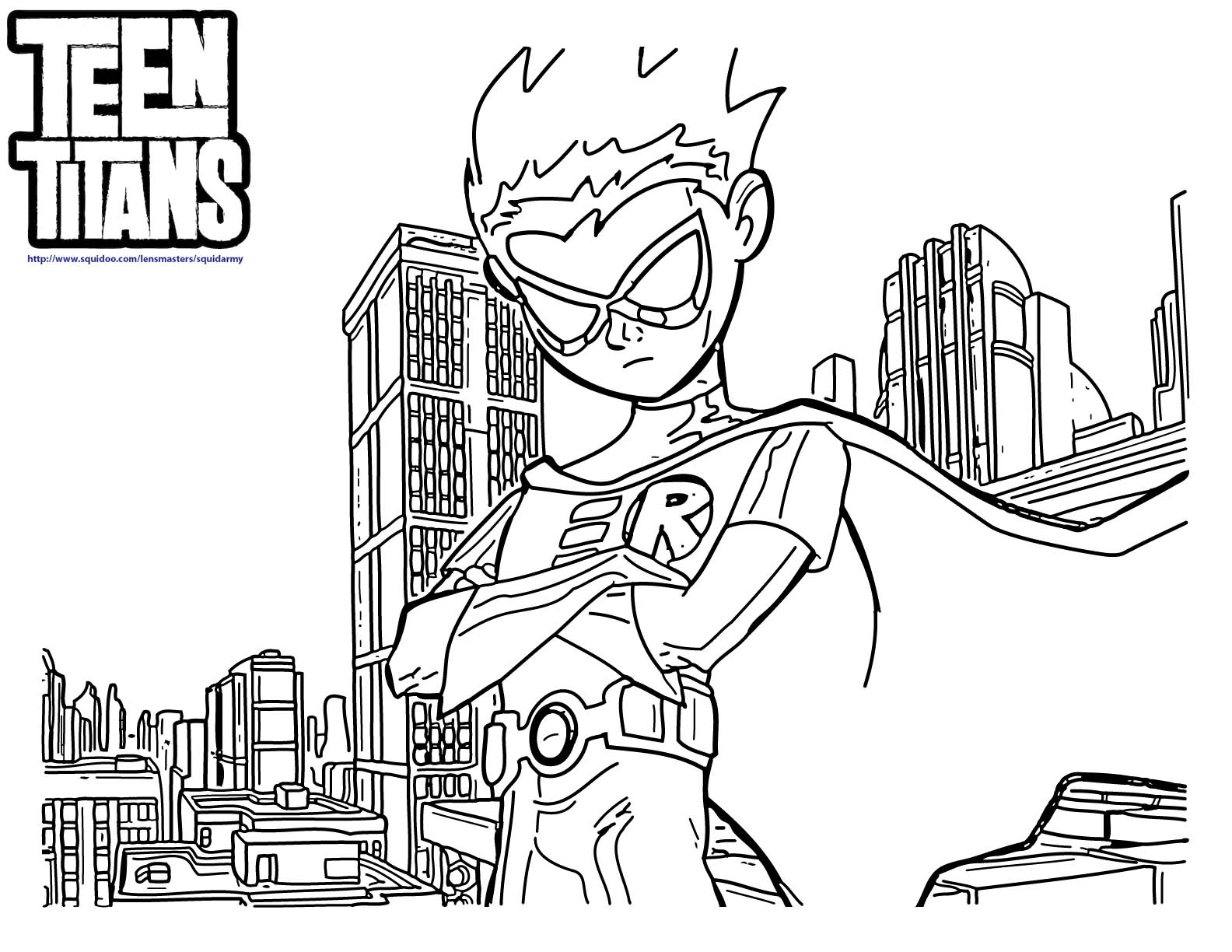teen titans coloring pages starfire teen titans go coloring pages coloring home teen coloring pages titans