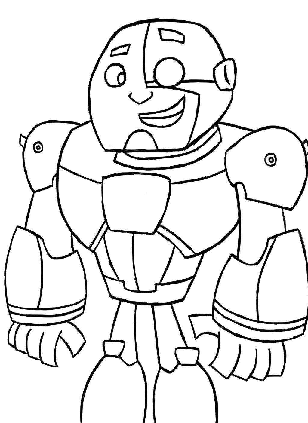 teen titans coloring pages teen titans go coloring pages print and colorcom coloring pages titans teen