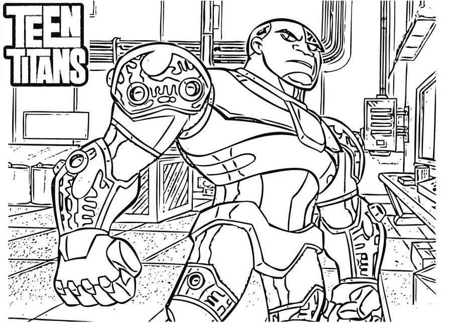 teen titans coloring pages teen titans go coloring pages to download and print for free teen pages titans coloring