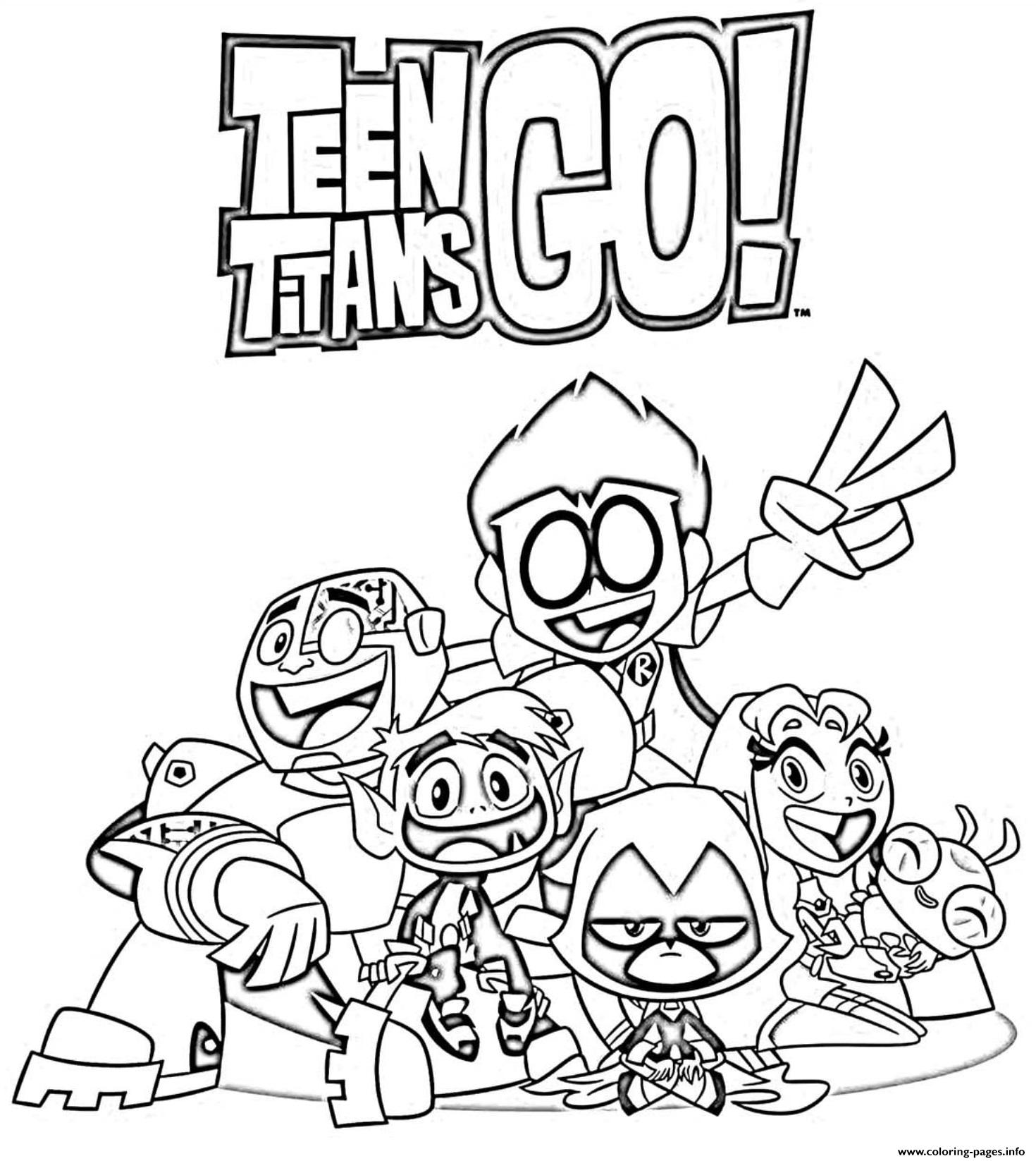 teen titans coloring pages teen titans go starfire coloring pages sketch coloring page titans teen pages coloring
