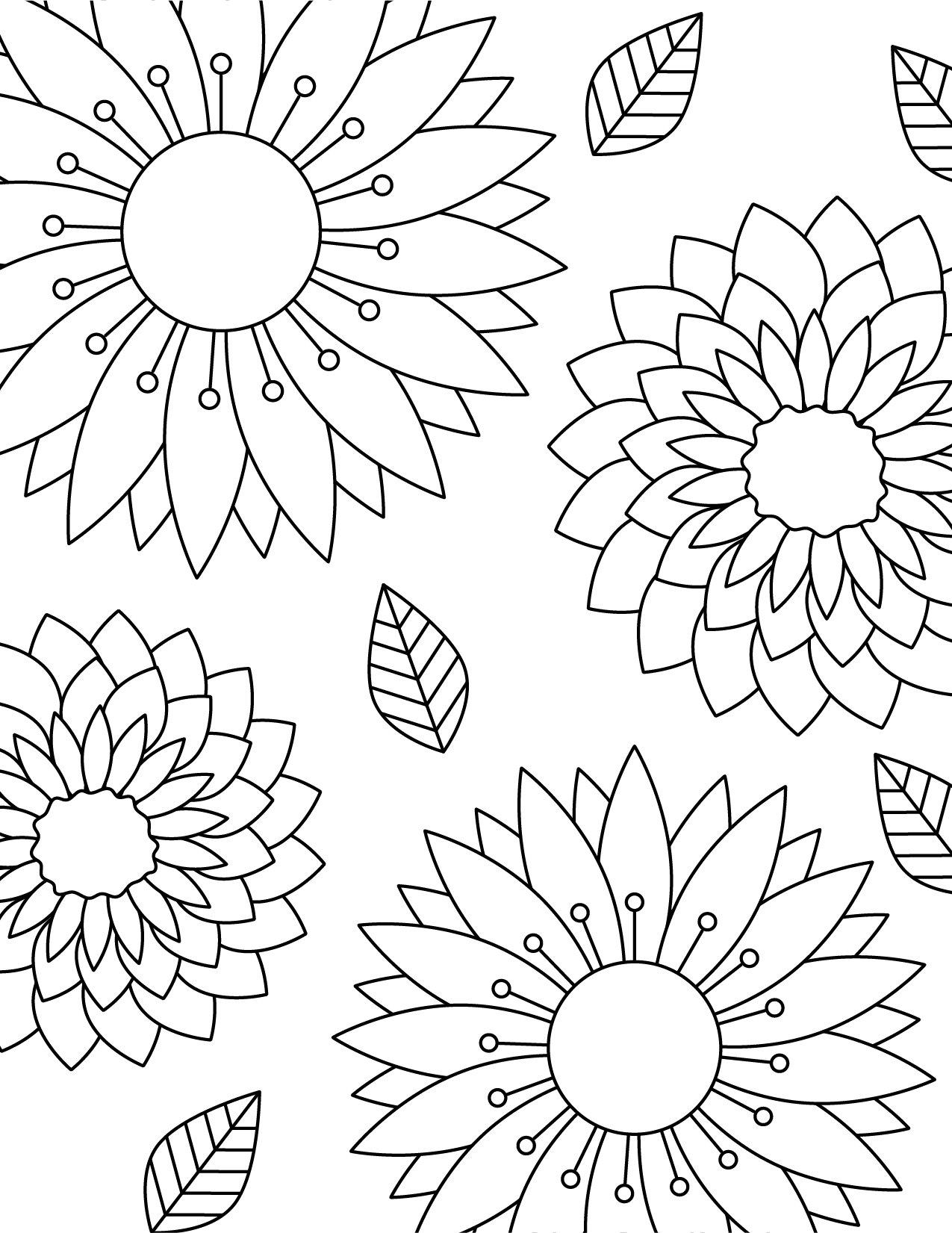 teenage colouring sheets 10 free coloring pages for teens parents colouring sheets teenage