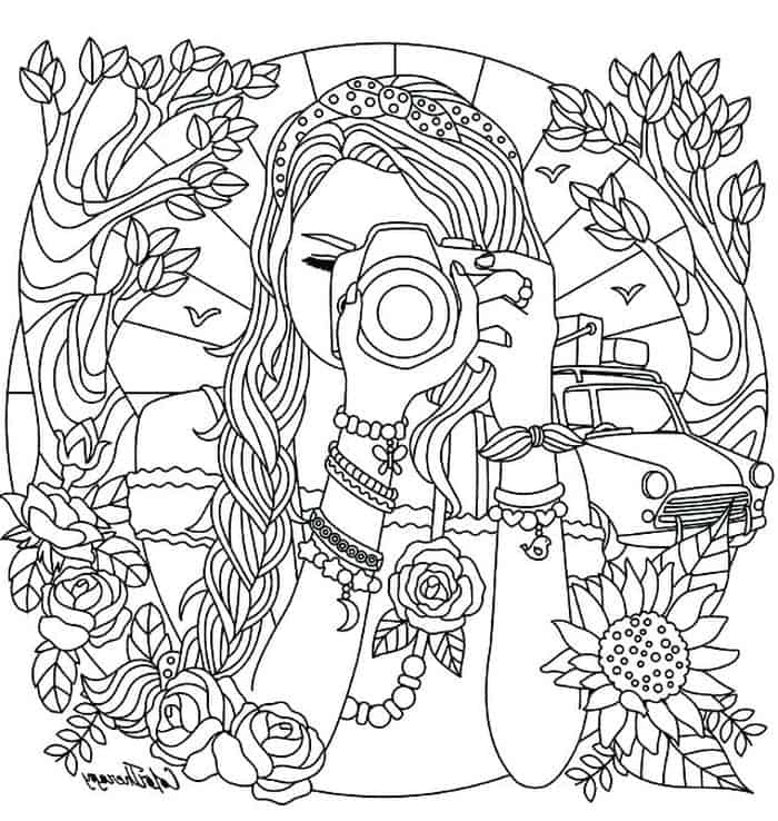 teenage colouring sheets collection of coloring pages for teen sheets teenage colouring