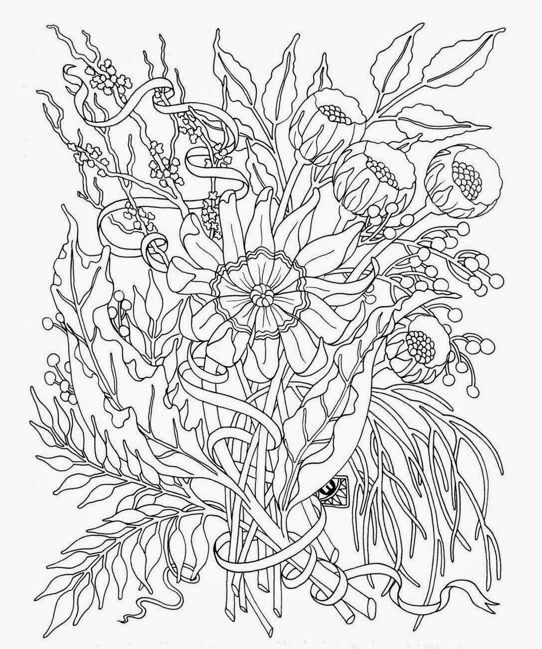 teenage colouring sheets coloring pages flowers for teens colouring teenage sheets
