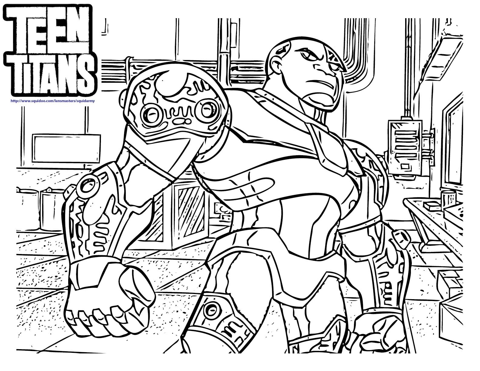 teenage colouring sheets coloring pages for teen boys coloring home teenage colouring sheets