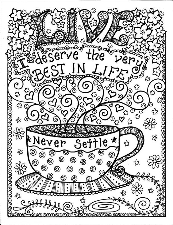 teenage colouring sheets coloring pages for teens best coloring pages for kids teenage sheets colouring