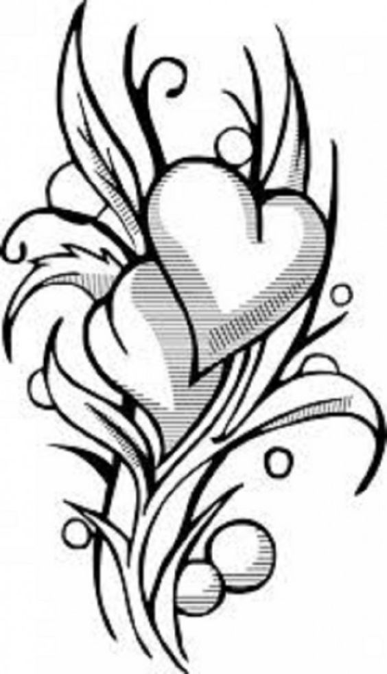 teenage colouring sheets coloring pages for teens free download on clipartmag sheets teenage colouring