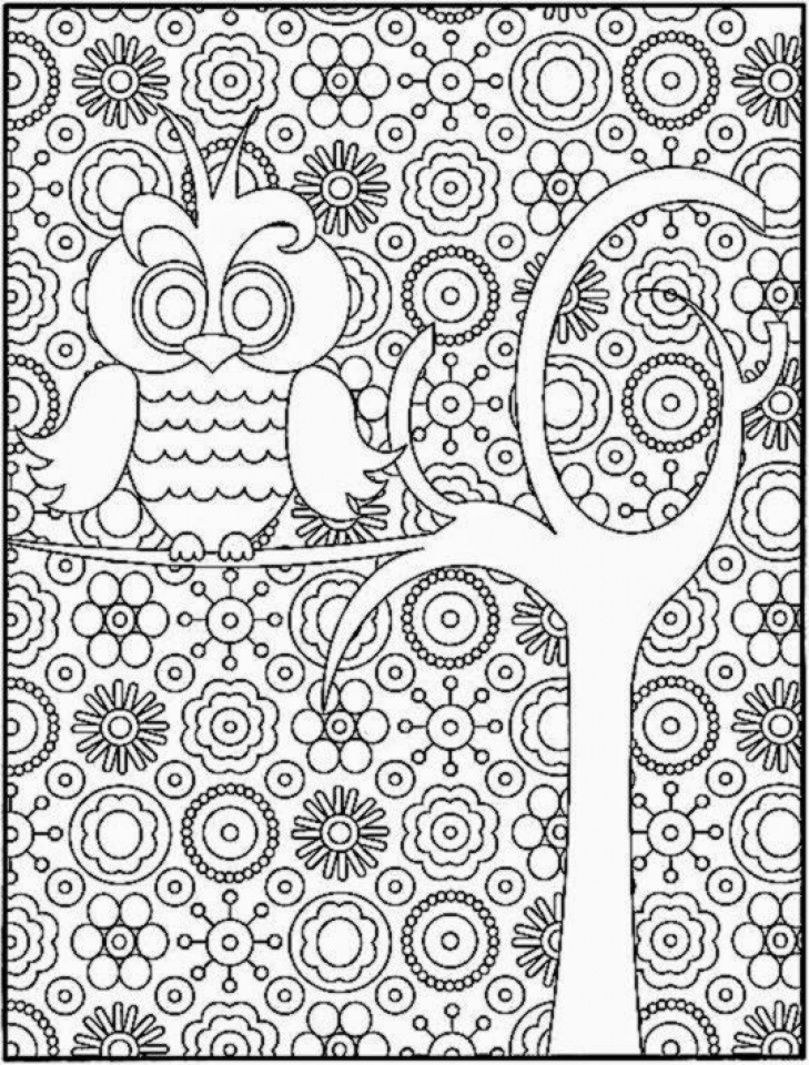 teenage colouring sheets get this free teen coloring pages to print 39122 teenage colouring sheets