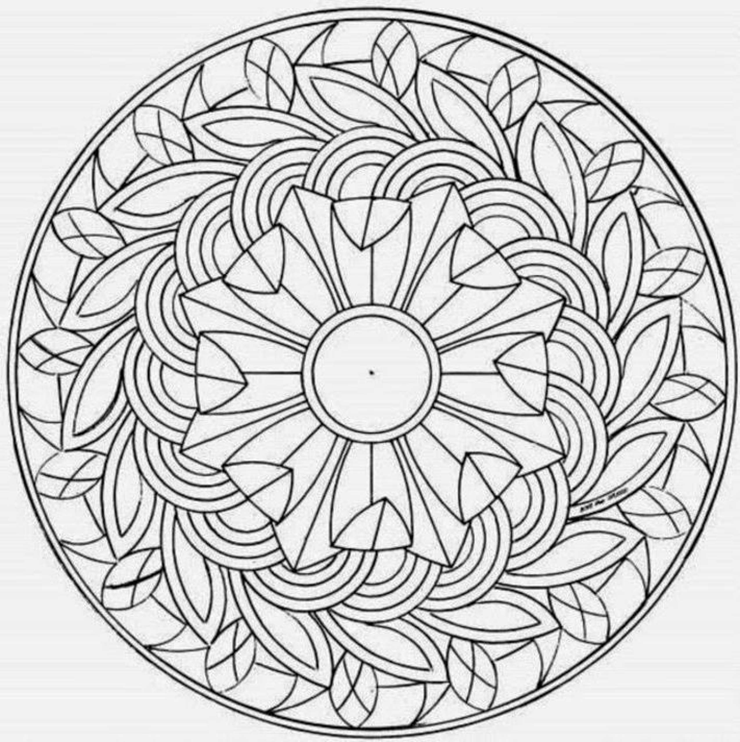 teenage colouring sheets print download coloring pages for girls recommend a teenage colouring sheets